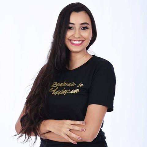 Anne Fonseca Lima