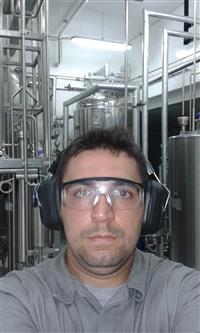 Fernando Linhares