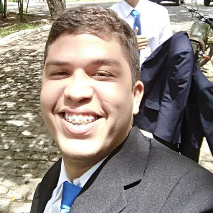Rodolfo  Felix