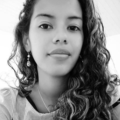 Brenda Caramês