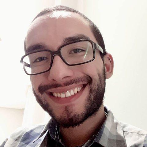 Diego Antônio