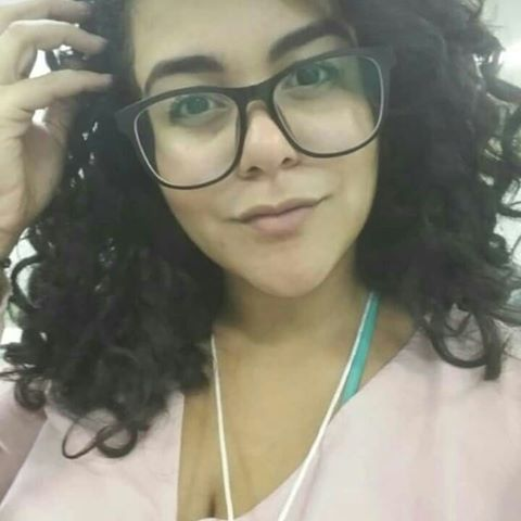 Priscilla Sauaia