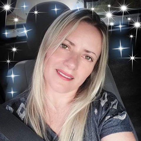 Sarah Fronza