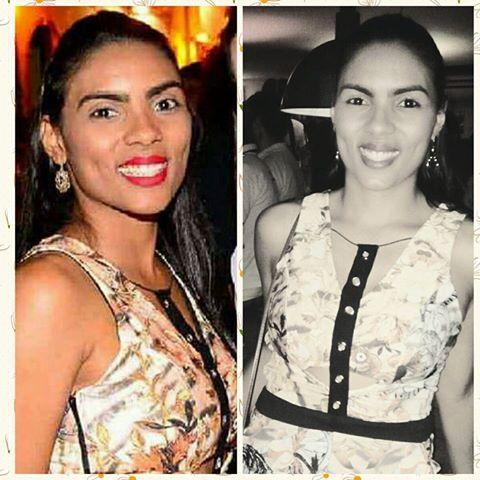 Joice  Lima