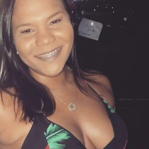 Rosana Pontes