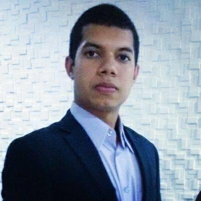 Bruno  Espíndola