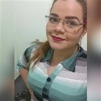 Rayane