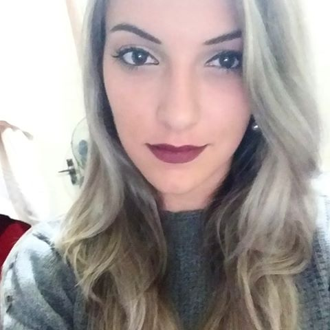 Lila  Nicoletti
