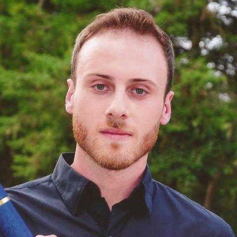 Jonatan  Felimberti