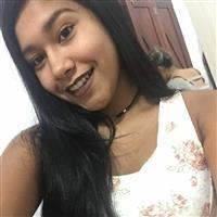 Jenniffer