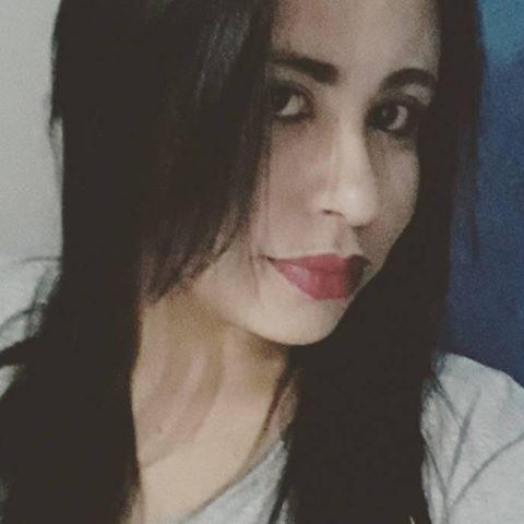 Elisangela  Teixeira