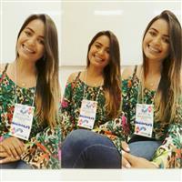 aninhavilarouca@gmail.com