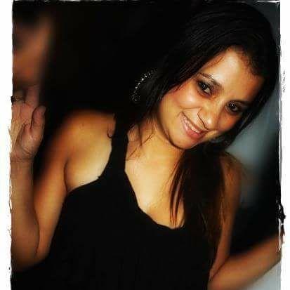 Lorys Silva