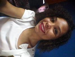 Roseane