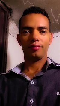 Marcos Jr