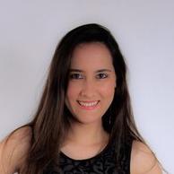 Dayane Batista