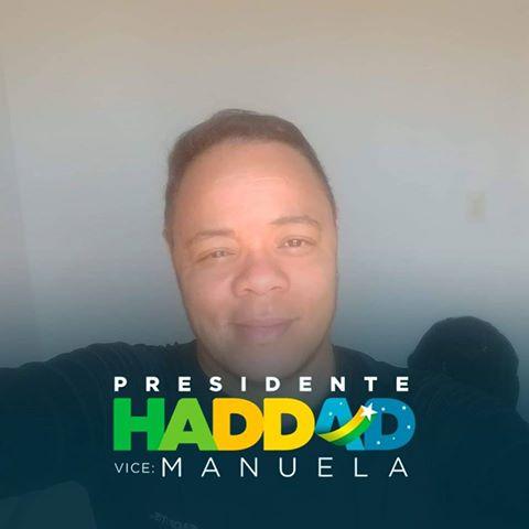 C Miguel De Azevedo
