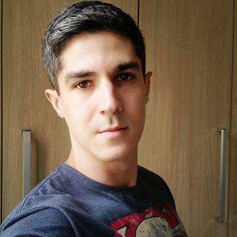 Gabriel Tito  Martins