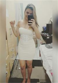 Aline