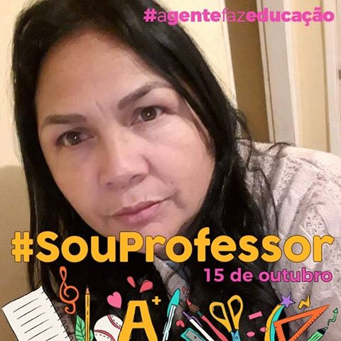 Maria  Santos