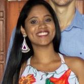 Milenna Lobato