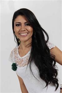 Sara Pires