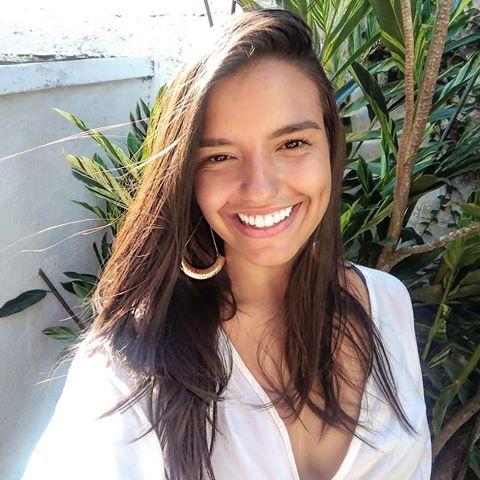 Maria Zilda  Matos