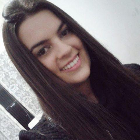 Roseana Coimbra