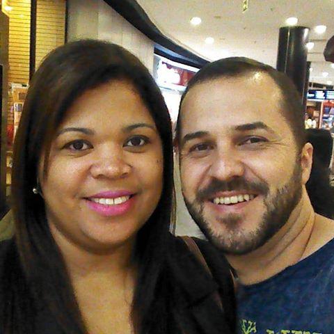 Gleice Cabral Martins da Silva