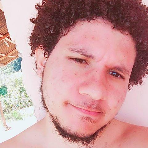 Henrique Vinicius Di Angelo