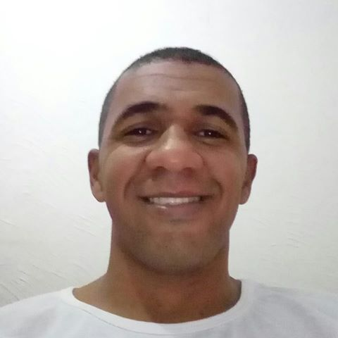 Adenir  Santos