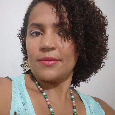Juciara Perminio Queiroz  Souza