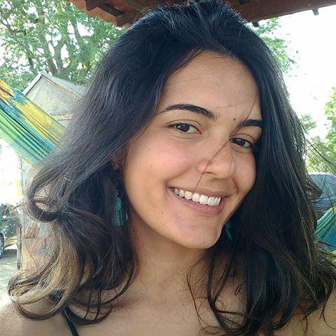 Brenda  Viana