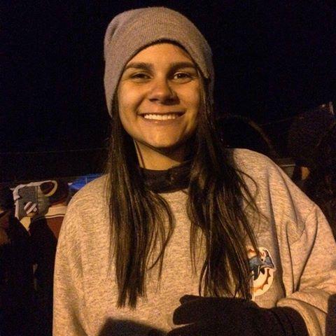 Isabelly  Correia