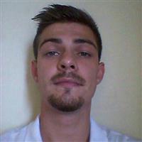 Lucas Paulo