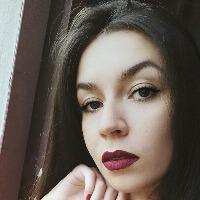 Dayane Marvila