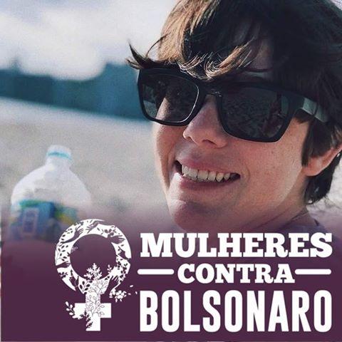Mylena  Souza