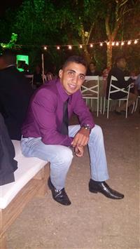 Gerson  Santtos