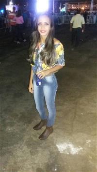 Thaysinha