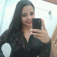 Emily Cristina