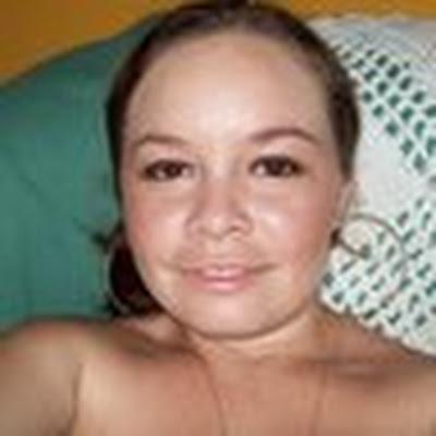 Alessandra Oliveira Barreto