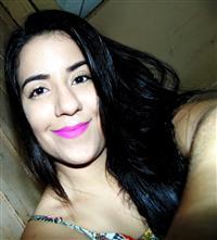 thatiana