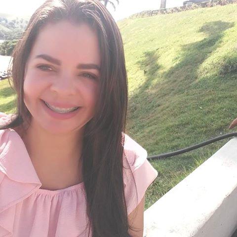 Valquíria  M Borges