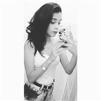 Laysia