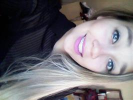 IsabelleMarins