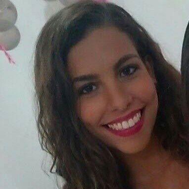 Iris Paula Andrade