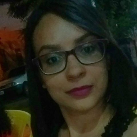 Ruth  Vasconcelos