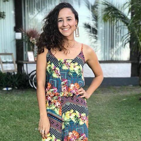Maira  Gomes