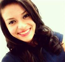 Luciana