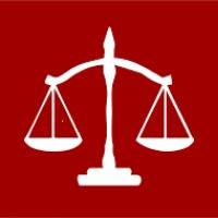 Biblioteca Geral , Jurídica e Tributária